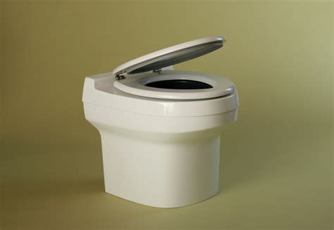 Eco Toilet Contact by 5 Reasons To Make The Switch To A Composting Toilet