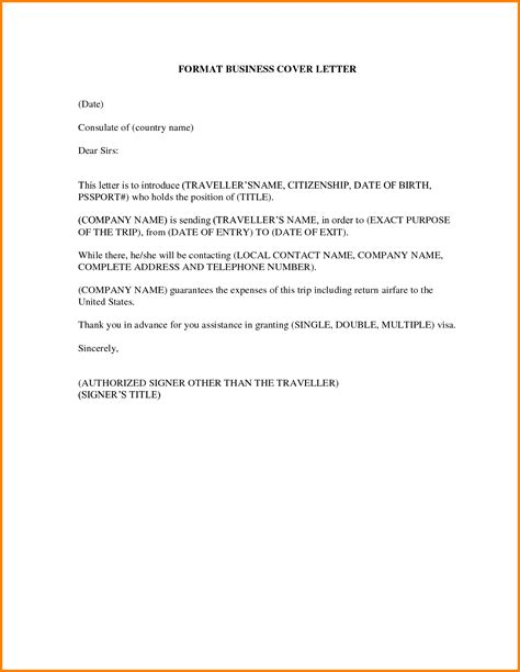 Business Letter Format Date On Right Business Letter Format Date Letter Format 2017