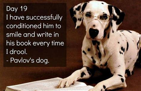 pavlov dogs pavlov s s humor