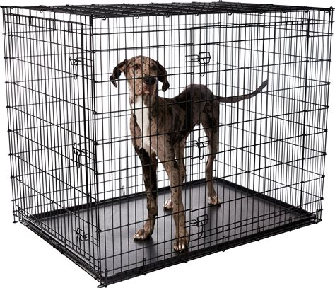 chewy crates frisco xx large heavy duty door crate 54 in chewy