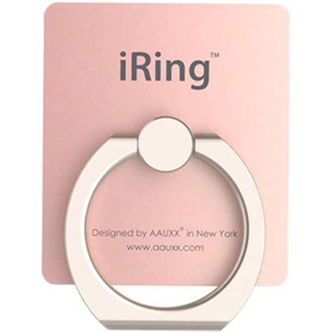 Ring Iring Stand Xiomi iring iring gold ir rs01 b h photo