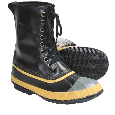snow boots for sorel sentry original snow boots for 5542n