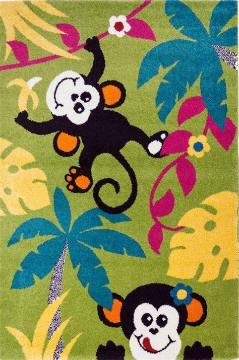 monkey area rug monkey area rug rugs ideas
