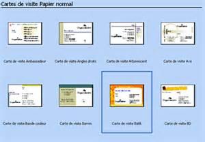 Modèle Publisher