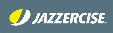 jazzercise logos jazzercise