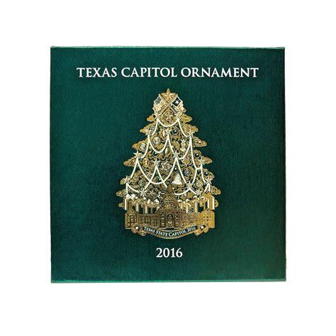capitol ornament 2016 capitol ornament capitol gift shop