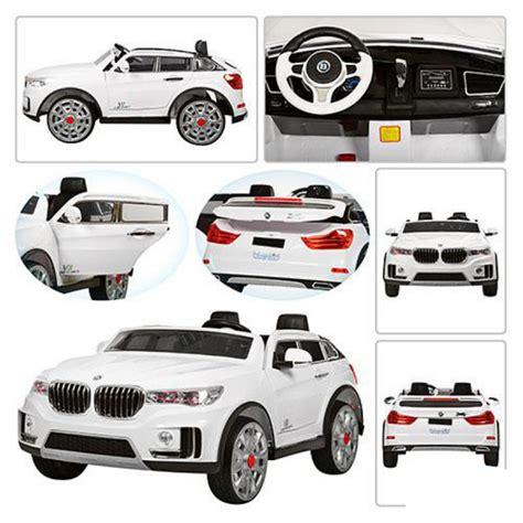 Accu Mobil Starlet jual mainan mobil aki anak mainan toys