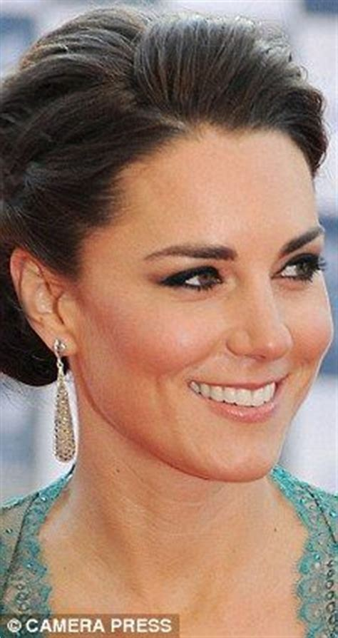 haircuts cambridge nz 17 best images about kate middleton hairstyle file on