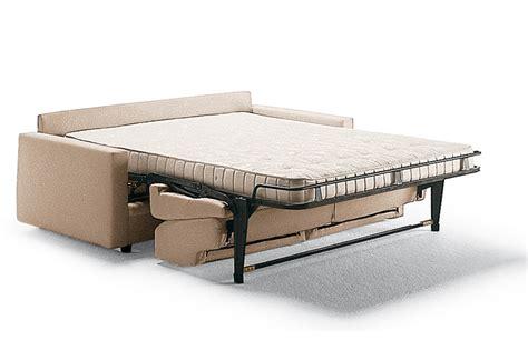 meccanismo per divano letto meccanismo autoportante per divano letto diciotto