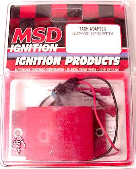 project  installing  msd ignition unit page  pelicanpartscom