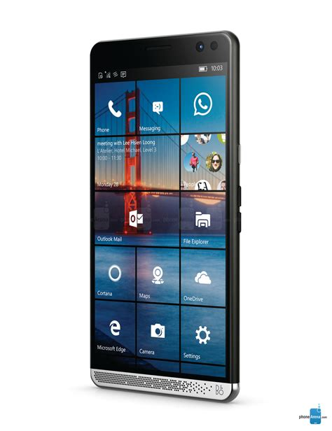 Hp Nokia X Windows hp elite x3 specs