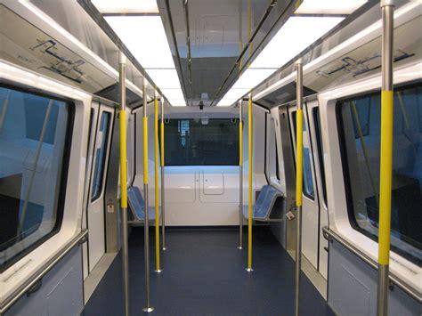 Home Design Interior 2016 miami metromover automated metros observatory