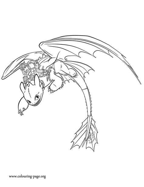 coloring pages of toothless dragon coloring pages how to train your dragon coloring home