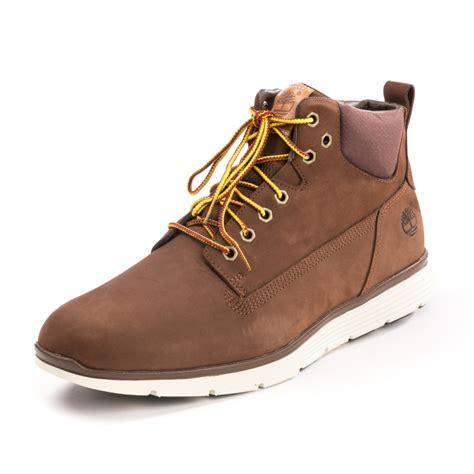 timberland killington mens chukka boot mens from cho - Timberland Boat Shoes Chukka