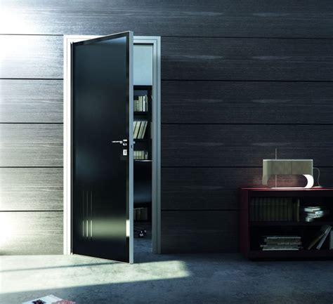 aluminum interior doors aluminium interior and entrance doors