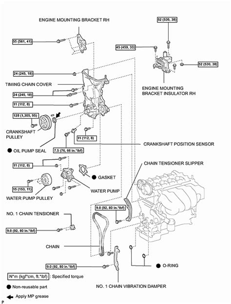 scion xb wiring diagram 2012 scion xb wiring diagram get free image about wiring diagram