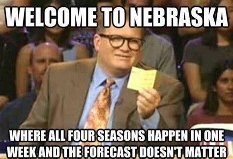 Nebraska Football Memes - 106 best nebraska images on pinterest nebraska