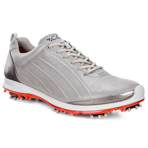 ecco mens biom g2 free golf shoes golfonline