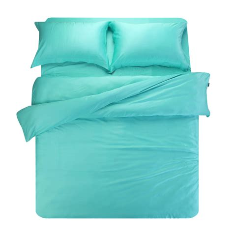 comforter turquoise turquoise comforter set queen reviews online shopping