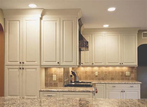 sage kitchen cabinets ivory kitchen with sage green accents white kitchens
