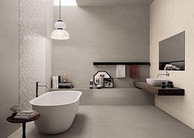 rivestimento bagno economico pavimenti rivestimenti bagno mattonelle e piastrelle per bagni