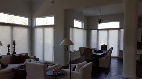 south coast blinds and shutters custom window coverings laguna niguel california