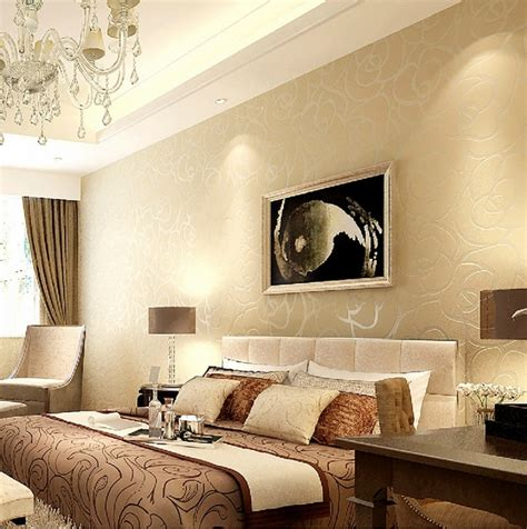 Calm Bedroom Colors - color trend in bedroom paint the latest bedroom wall color ideas