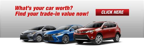Boch Toyota Attleboro Boch Toyota South Attleborough Ma Toyota Dealer