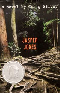 themes for jasper jones printz award 2012 young adult library services