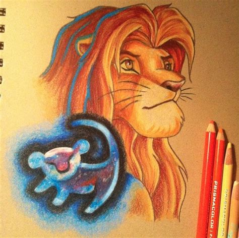 nala design instagram 132 best images about drawings k artists on pinterest