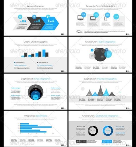 design powerpoint best 25 best images about presentations on pinterest