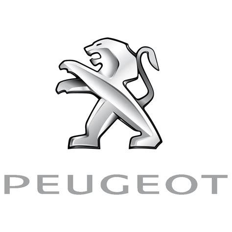 peugeot logo 2017 festival partner 2017 slackattack