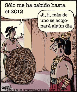 Calendario 2012 Predicciones 10 Predicciones Para 2012 Por Perry Marshall Gorka