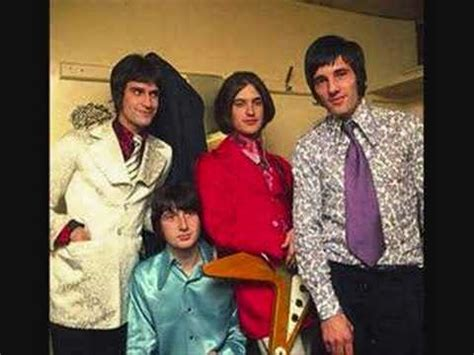 picture book by the kinks the kinks picture book