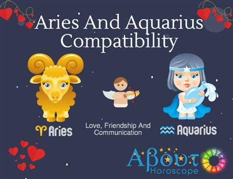 sagittarius aries compatibility sagittarius and aries
