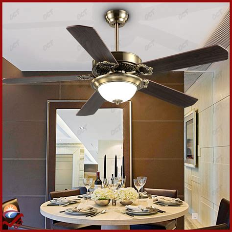 ikea ceiling fans ikea ceiling fan lighting design ideas ceiling fan ventilador techo ikea redroofinnmelvindale