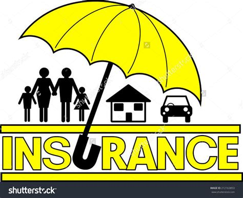 intact house insurance insurance images clip art clipart