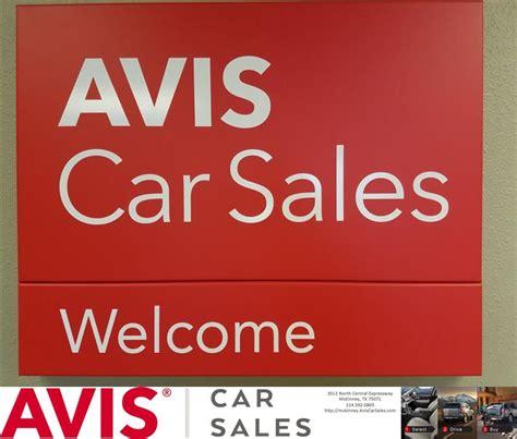 avis car sales mckinney customer reviews testimonials page