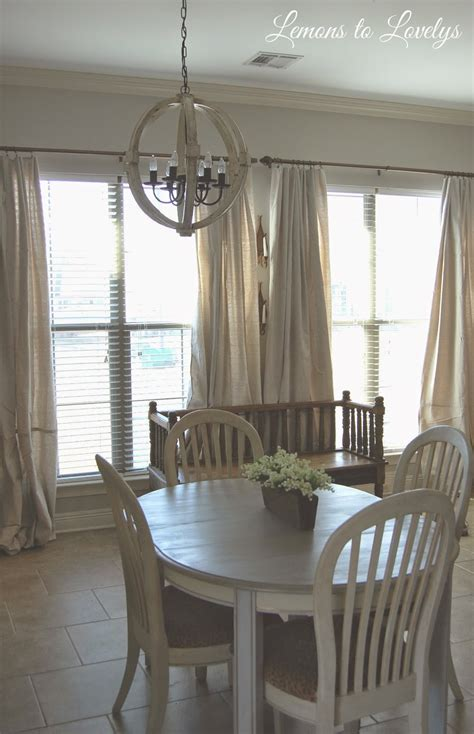 easiest way to hang curtains 100 easiest way to install curtain best 25 arched window