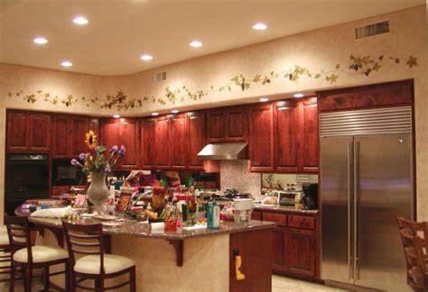 warna cat elegan  dapur minimalis modern  bagus