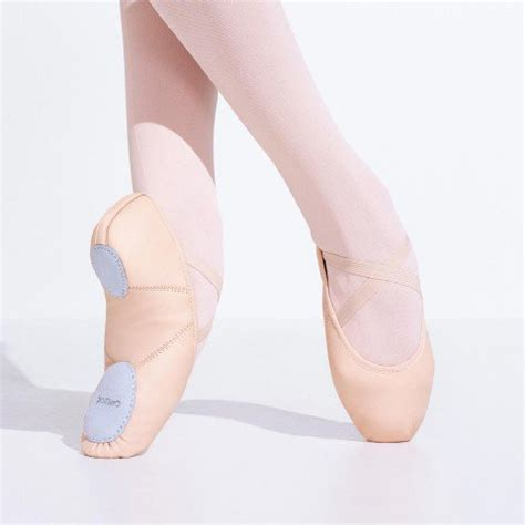 capezio slippers hanami ballet shoes and ballet slippers capezio 174