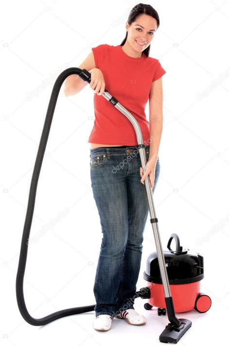 Hoovering The Floor by Sign In Register All Plans Pricing 0 Items Added