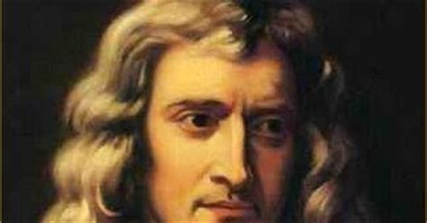 isaac newton biography indonesia about science biography and profile of isaac newton