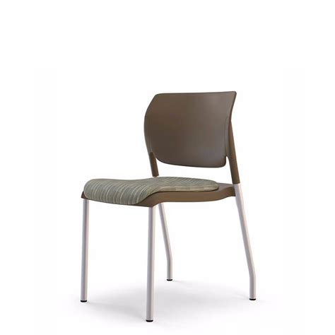 office furniture side chairs inflex side chair office furniture heaven