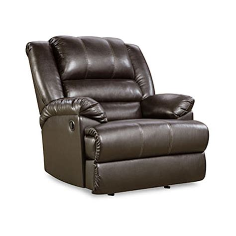 Big Lots Recliner by Simmons Legacy Espresso Rocker Recliner Big Lots