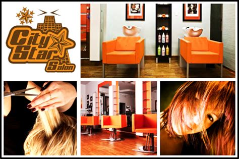 haircut deals montreal tuango 25 for a haircut wash blow dry style and deep