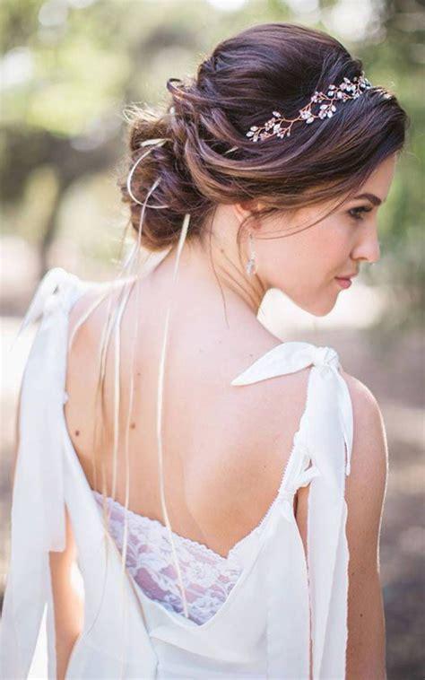 modern wedding hairstyle 10 прическа wedding hairstyles bridal hair и hairstyles