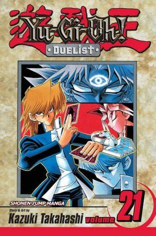 what about s duel of comedy tragedy volume 1 books yu gi oh duelist vol 21 duel the lightning yu gi oh