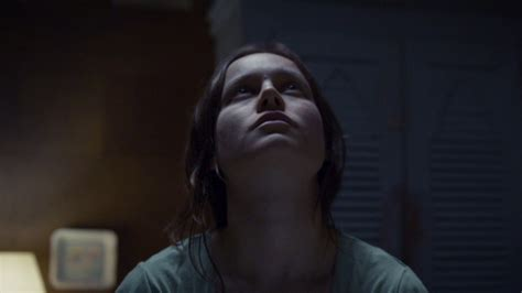 room lenny abrahamson room 2015 directed by lenny abrahamson city nights