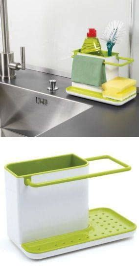 Kitchen Sink Organiser 116 Best Images About Kitchen Ideas On Shelves Industrial And Drawers